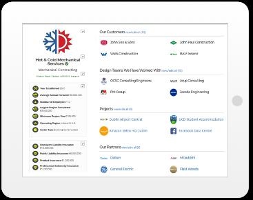 site_passport_tablet-view