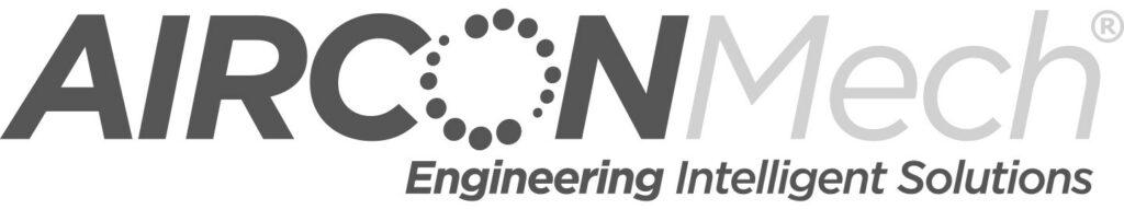 AirconMech Engineering
