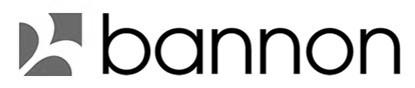 Bannon Property Management