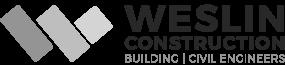 Weslin Construction